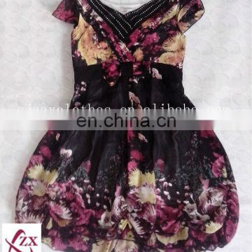 wholesale used clothing high quality & fashionable korea