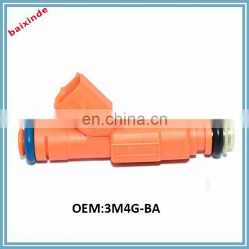 FOR MAZDA 6 GG 2.3 122KW Fuel Injector 0280156156 OEM 3M4G-BA