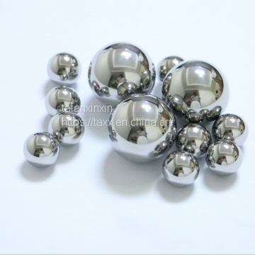 10mm 201304316420440c stainless steel ball