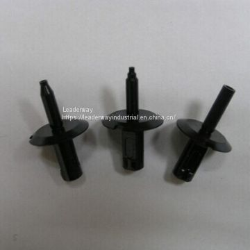 I-Pulse (TENRYU) nozzle copy new