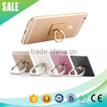 Wholesale mobile phone anti-theft display holder