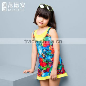 Balneaire new design 2016 sexy children UV bathing suitchildren swimming costume ...  sc 1 st  find quality and cheap products on China.cn & Balneaire new design 2016 sexy children UV bathing suitchildren ...