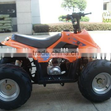 chinese cheap mini quad atv 50/70/90/110cc gasoline mini atv