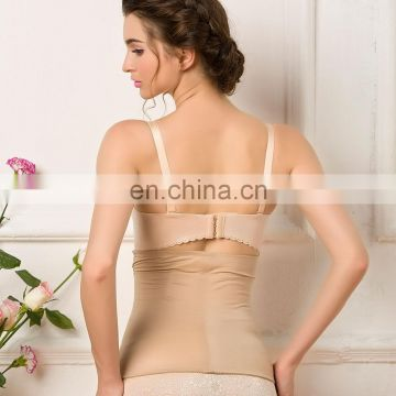 High Quality Fat Women Healthily Sexy Sliming Waist Body Shaper