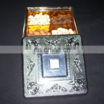 OPAL MULTIPURPOSE PACKAGING SMALL GIFT BOX
