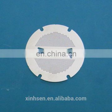 CR injector shim common rail injector shims