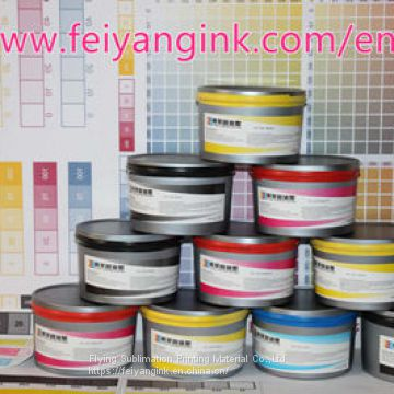 The peak season of sublimation ink, best selling FLYING FO