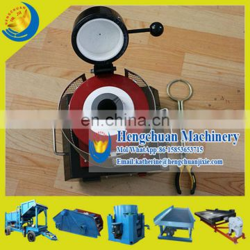 Hengchuan Small Metal Melting Furnace for Sale