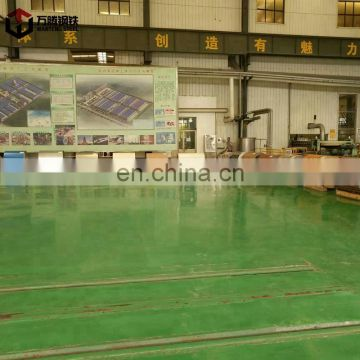 PPGI or PPGL whiteboard surface Prepainted ppgi steel for corrugated roofing