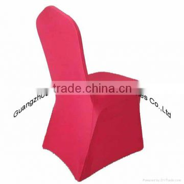 hotel chair cover , banquet chair cover , polyester chair cover , jacquard chair cover