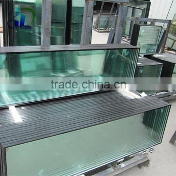 Insulating Glass Sunroom Panels Insulated Glass Roofing Panels Low E