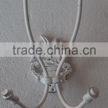 Designer Coat Hooks,Clothes Hooks,Clothes Hanger,Metal Decorative Clothes hooks