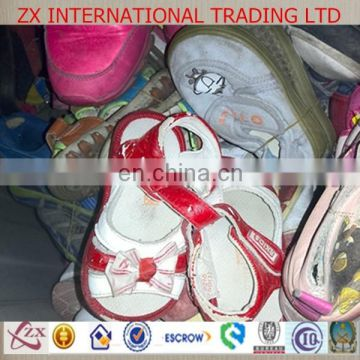 All europe used shoes style strong quality used shoes germany