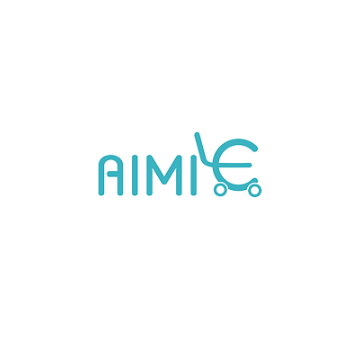 Hubei Aimile Industry & Trade Co., LTD.