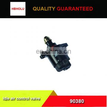 Haima Idle air control valve 90380 with high quality