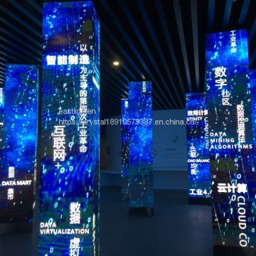 the least expensive display screen    LED manufacturer     LED offer    LED quotation    P5