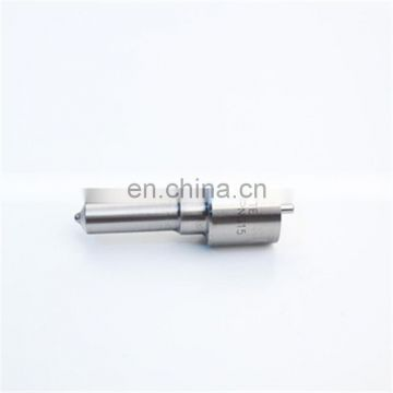 High quality DLLA150PN315 diesel fuel brand injection nozzle for sale