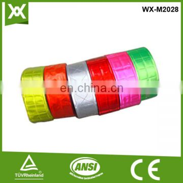 hi vis reflective rim tape cheap for sale