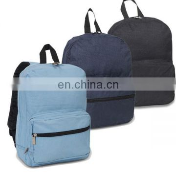 City backpack school bags of latest designs