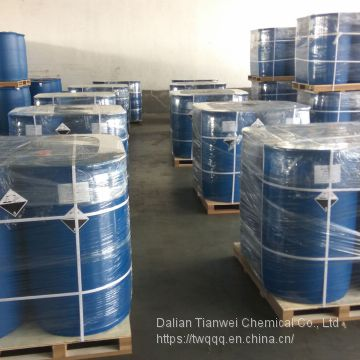 3Q-103 Oil Field Water Injection Fungicide