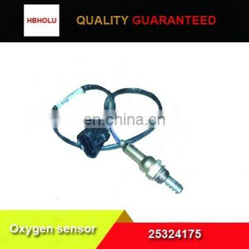 Oxygen Sensor (25324175) for Great Wall