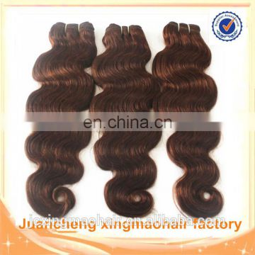 Hot Selling Top Quality 100% Human Remy Hair,Wholesale Brand Name Hair weave