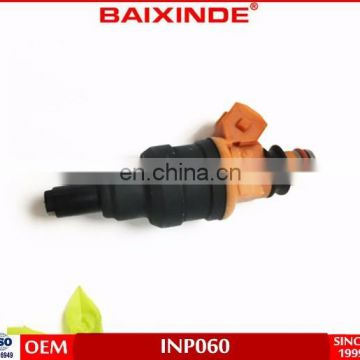 Fuel Injector senin for Dodge / Chrysler 1.5L 1.8L 2.5L INP-060 INP060