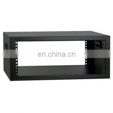 OEM High Quality Sheet Metal Electronic Enclosures