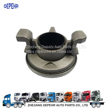 Zhejiang Depehr Heavy Duty European Tractor Auto Clutch Parts Renault Truck Clutch Release Bearing 3151250332/3151250302