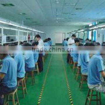 Shenzhen Hengdedi Technology Co., Ltd.