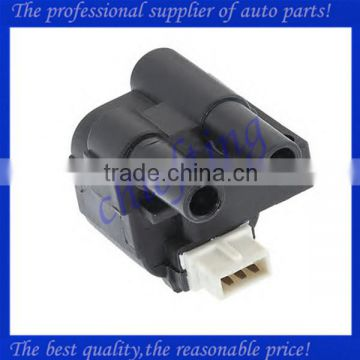 CE20047-12B1 0986221026 ZS243 7700100643 245107 for renault kangoo ignition coil                                                                                                         Supplier's Choice