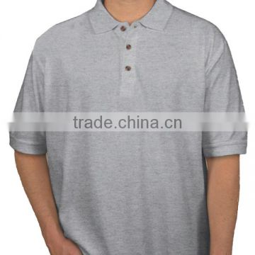 e0139a47c Wholesale High Quality Plain Dri Fit Polo Shirt Bulk Polo shirts Alibaba  China Supplier Clothing Manufacturer LOW MOQ of Promotional Apparel from  China ...