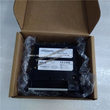 New AUTOMATION MODULE Input And Output Module FANUC A81L-0001-0165 DCS PLC Module A81L-0001-0165