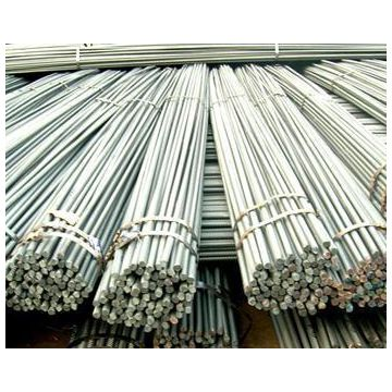 Stainless Steel Rod Bar 80mm Stainless Steel Din 1.738 416 Stainless Steel Bar