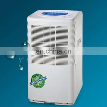 Energy-saving Germany Home Dehumidifier 200V 20L/DAY 22L/DAY 26L/DAY on sale