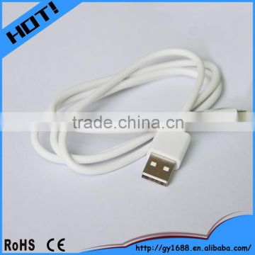 Android Universal Micro USB Charging Cable for Mobile Phone 1m                                                                                         Most Popular