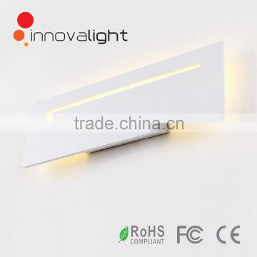 INNOVALIGHT Bedroom Lighting 6W LED Wall Lamp Bedside                                                                         Quality Choice