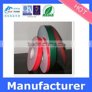 PET Double sided tape replace tesa4928 perfectly