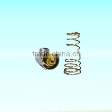 alibaba china suppliers for compressor Thermostatic Valve kit