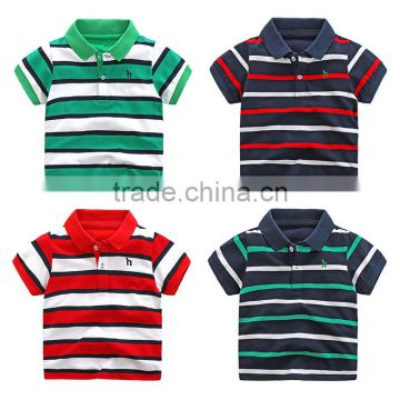 78f76b69 Wholesale kids polo shirts, boys kids t-shirts design of Tops / Blouses  from China Suppliers - 144988550