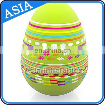 Asia Inflatable Popular 2016 Newest Product PVC Balloon for Easter