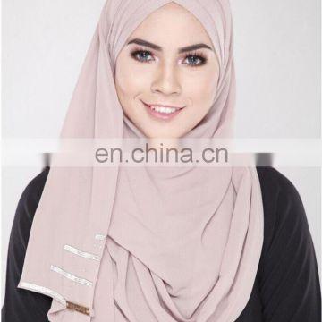 Sexy hijab photo