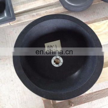 natural stone vessel sink good price
