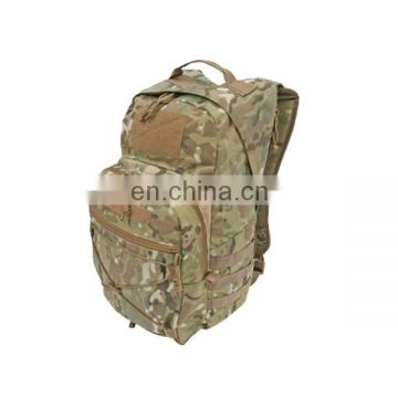 Wholesale New Operator Backpack