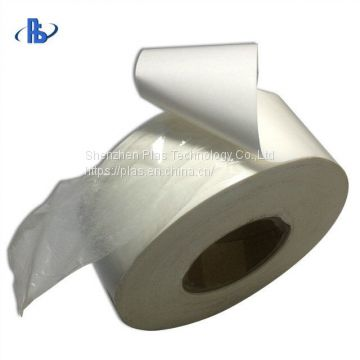 great quality polyester excellent adhesion double sided bonding tape