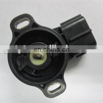 For Lexus SC300/400 Throttle Body Position Sensor 89452-33010