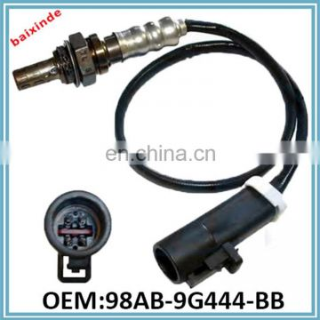 Wholesale Chinese Factory Original Quality Oxygen Sensor 98AB-9G444-BB for FORD