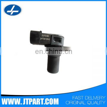 8954623021 /1002050TAR for genuine JMC transit VE83 camshaft position sensor