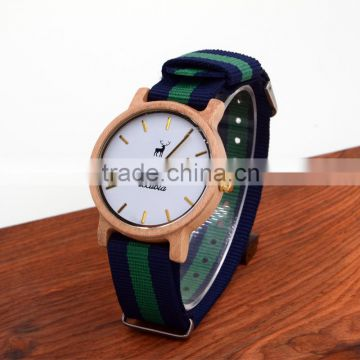 Current fashion watch trend band strap not specified wrist watch