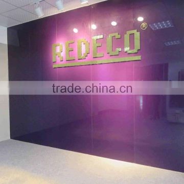 Xiamen Redeco Trading Limited